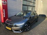 Honda Civic 1.5 T 182pk 4D Executive LED NAV