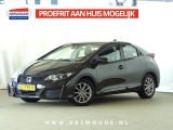Honda Civic 1.4 Comfort