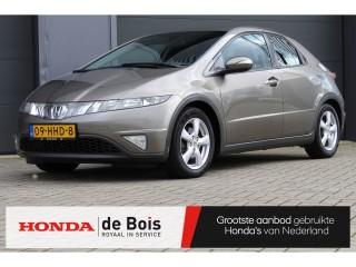 Honda Garage Utrecht : Occasions honda de bois