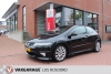 Honda Civic 2.0 V-Tec Type-R Race, Dealer onderhouden!