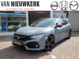 Honda Civic 1.0 i-VTEC 5D #33 Limited Edition Nr. 5 van 33
