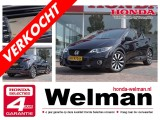 Honda Civic 1.4i V-TEC ELEGANCE - FULL MAP NAVIGATIE
