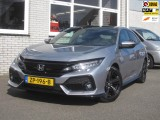 Honda Civic 1.5 i-VTEC Sport Plus