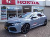 Honda Civic 1.0 i-VTEC #33 Limited Edition NR. 5 van 33