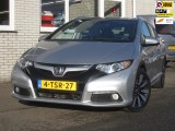 Honda Civic Tourer 1.8 Executive *NAVI*ADAS*