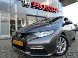 Honda Civic 1.4 100pk Comfort,TREKHAAK