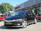 Honda Civic 1.8 TYPE-S 3DR