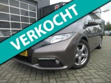 Honda Civic 1.4 Sport / NAV/LMV/CAMERA/CLIMA