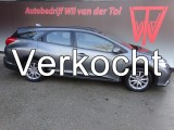 Honda Civic Tourer 1.8i-VTEC COMFORT | CRUISE | TREKHAAK | PDC | 142 PK | 1e EIGENAAR | ALL-