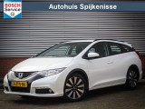 Honda Civic Tourer 1.8 Sport