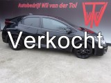 Honda Civic 1.4i-VTEC SPORT | NAVIGATIE | CAMERA | CRUISE | CLIMA | 17 INCH | ALL-IN!!
