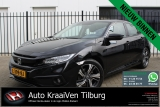 Honda Civic 1.5 i-VTEC 182pk CVT 4D Executive | FACELIFT