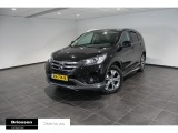 Honda CR-V 2.0 AWD EXECUTIVE (Full map navigatie)