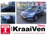 Honda CR-V 2.0 16V 155pk Real Time 4WD Aut. Executive