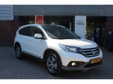 Honda CR-V 2.0 Executive 4WD