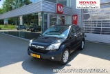 Honda CR-V 2.0 EXECUTIVE 150pk 4WD NAVI
