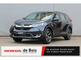 "Honda CR-V 1.5 VTEC Turbo ELEGANCE | Nu in de showroom | Navigatie | Camera | 18"" Lm-wielen"