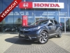 Honda CR-V 1.5 i-VTEC Turbo Executive A/T 4WD