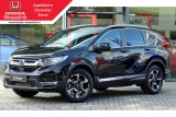 Honda CR-V 1.5 4WD CVT Lifestyle 7P - All-in prijs | NEW MODEL | 7zits!