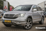 Honda CR-V 2.0 150pk 4WD Executive / Leer / Panoramadak / Xenon / 19