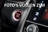 Honda CR-V 1.5T CVT 4WD Executive - All-in rijklaarprijs | leder  | NEW MODEL!