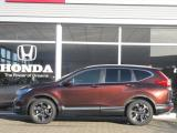 Honda CR-V 1.5 VTEC TURBO 193pk AWD CVT Lifestyle