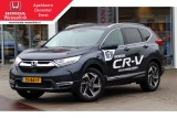 Honda CR-V 1.5T AWD CVT Executive - All-in prijs | NEW MODEL!
