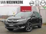 Honda CR-V New 1.5 i AWD Aut. Elegance Navi Camera PDC Lane Assist