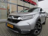 Honda CR-V 1.5 Turbo AWD Lifestyle | AUTOMAAT | 7-PERSOONS | CAMERA