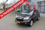 Honda CR-V 2.0 16V 150pk 4WD EXECUTIVE