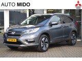 Honda CR-V 2.0 4WD Lifestyle Automaat