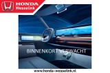 Honda CR-V 2.0 Hybrid AWD Executive - All-in rijklaarprijs | Full options | Honda Sensing!