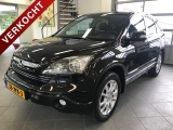 Honda CR-V 2.4 i Executive Automaat Navigatie