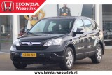 Honda CR-V 2.0i Comfort - Trekhaak | Dealer ond.! | nw APK