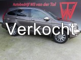 Honda CR-V 2.0i-VTEC AWD EXECUTIVE | NAVIGATIE | PANORAMA | XENON | ALL-IN!!