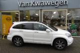 Honda CR-V 2.0-16v EXECUTIVE NAVI/LEER/XENON/L.M.