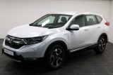 Honda CR-V 2.0 Hybrid Elegance / Adapt. cruise / Camera / Navi