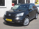 Honda CR-V 2.0i Executive AUT*NAVI*TREKHAAK*