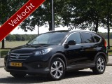 Honda CR-V 2.0 AWD Executive NL-auto / Clima / Panodak / Navi / Leder / Trekhaak