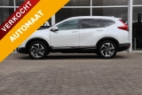 Honda CR-V 1.5 VTEC TURBO 193pk AWD CVT Executive