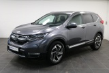 Honda CR-V 1.5 TURBO AWD Executive