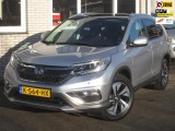 Honda CR-V 2.0 4WD Executive*automaat*Sensing*