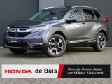 Honda CR-V 2.0 Hybrid AWD Executive Automaat | Rijklaarprijs! | Schuif- kanteldak | Head-up