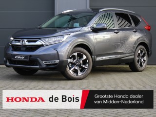 CR-V 2.0 Hybrid AWD Executive Automaat Private Lease 60 maand 10.000km | Schuif- kant