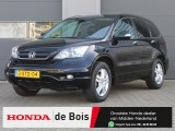 Honda CR-V 2.0i Executive | Dealeronderhouden | Winterbanden | Climate Control | Stoelverwa
