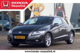 Honda CR-Z 1.5 iVTEC HYBRID Sport -All-in rijklaar! | Dealeronderh.