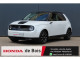Honda e Advance 17"