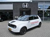 Honda e Electric 154pk Advance 17'' | Rijklaar