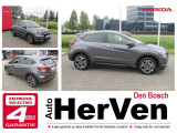 Honda HR-V 1.5 Executive cvt Automaat