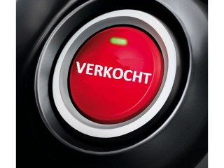 HR-V 1.5 CVT Executive - All-in prijs | Gar tot 10-2019! I Navigatie